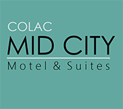 Colac Mid City Motel
